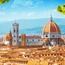 Флоренция, достопримечательности