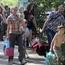 Статус беженца в Италии - как получить, что это такое? Политическое убежище в Ит