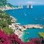 Достопримечательности острова Капри