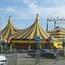 Итальянский цирк