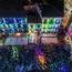Città dei Balocchi 2019: путешествие в заколдованный мир Рождества на озере Комо