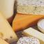 Атлас итальянского качества продуктов