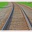 Поезда в Италии, Железные дороги Италии