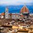 Посетить Флоренцию и Пизу за два дня