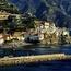 100 мест, которые должен посетить турист в Италии - Юг Италии