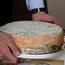 Slow Food - Итальянский ответ на всеобщую макдонолизацию!