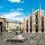 Что посмотреть в Милане?