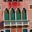 Налоги на покупку недвижимости в Италии