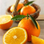 Апельсиновая диета: достоинства, меню
