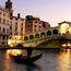 Рейтинг отелей Италии