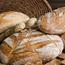 хлеб Италии