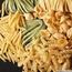 Паста – символ итальянской кухни
