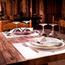 Сколько стоит открыть ресторан в Италии?