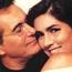 Аль Бано и Ромина Пауэр: искусство творить и любить по-итальянски