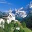 100 мест, которые должен посетить турист в Италии - Север Италии
