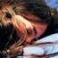 7 правил сна красоты