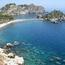 Сицилия: самые красивые места побережья