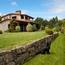 Как приобрести жилье в Италии без лишних рисков: советы эксперта