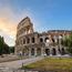 12 фактов о Колизее, которых вы (вероятно) не знаете