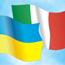 Изображение пользователя ag.ucraina.