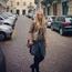 Изображение пользователя Ludmila Kapylova.