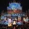 кафедральный собор Св. Агаты.jpg