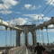 Брукклинский мост
