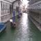 И опять Венеция.