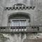 http://www.italia-ru.it/files/OkO_0522.jpg