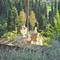 dscn2742_via_vecchia_fiesolana_particolare_dellingresso_di_una_villa.jpg