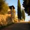 dscn2750_via_vecchia_fiesolana.jpg