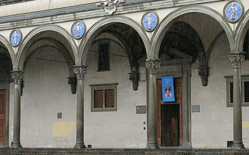 Гостевой дом венеция джемете официальный сайт