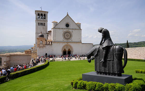 basilica-assisi-101.jpg
