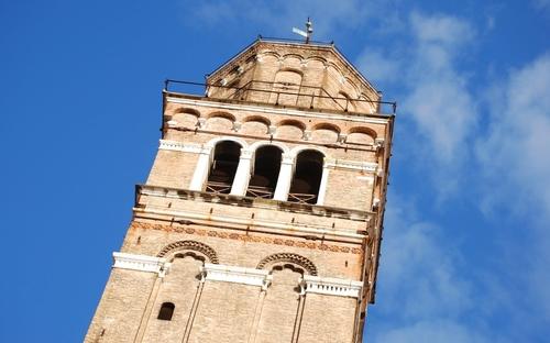 campanile-santo-stefano.jpg