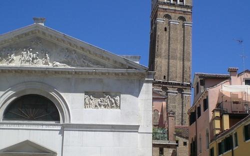 campanile-santo-stefano2.jpg