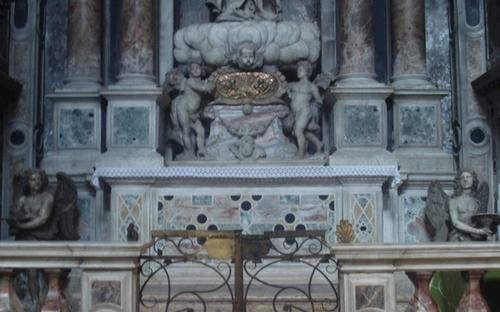 chiesa_di_santa_maria_di_nazareth_in_venice_4.jpg