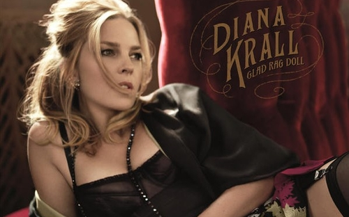 diana-krall-glad-rag-doll-e1358425951394.jpg
