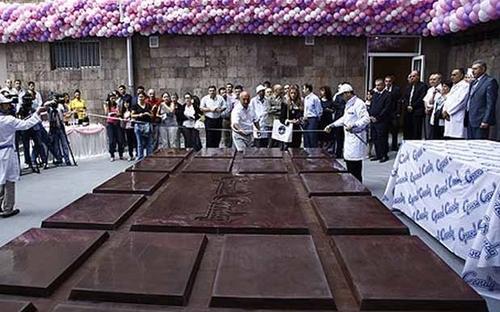 euro-chokolate.jpg