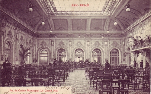 interno_del_casino_di_sanremo_in_una_imagine_depoca.jpg