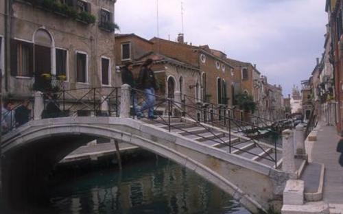 ponte-dei-pugni.jpg