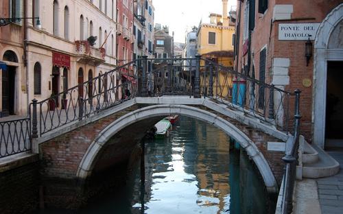 ponte-diavolo-venezia.jpg