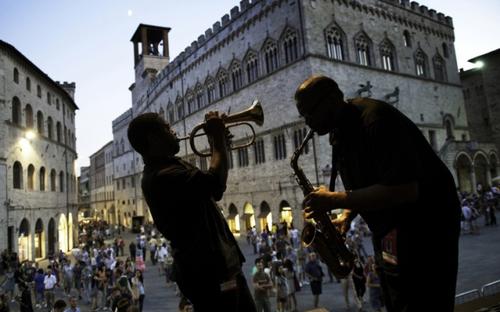 umbria-jazz.jpg