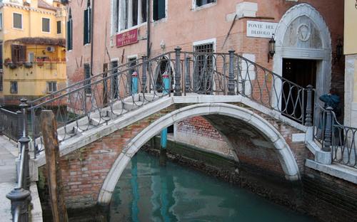 venezia-ponte-diavolo.jpg