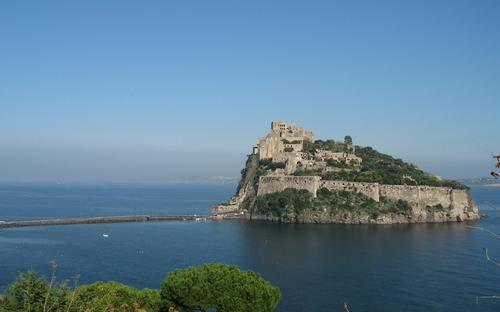 Недвижимость италия на берегу