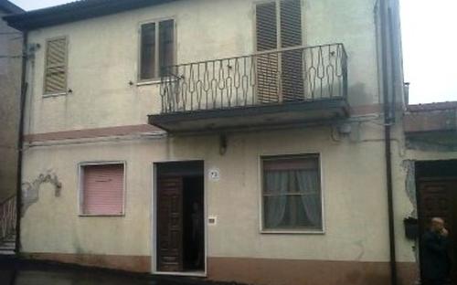 Как снять жилье в Неаполе? - обзор Италии