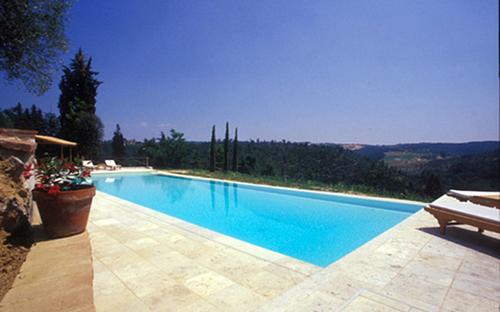 2297-piscina.jpg