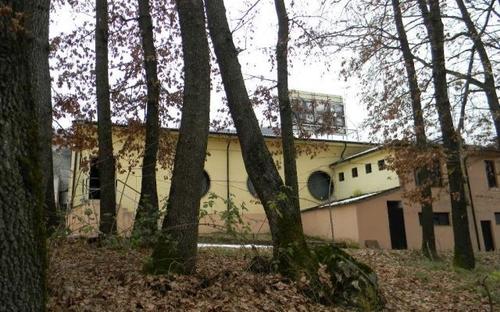 Особенности недвижимости Италии по регионам Статьи по