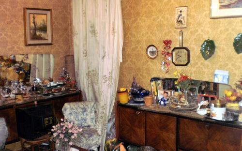 3rd_room015.jpg