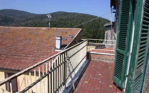 ampiezza_balcone.jpg