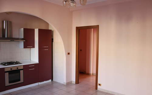 Property in Novara for the Russians